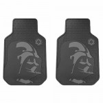 10-pc-Star-Wars-Darth-Vader-Black-Front-Bench-Seat-Covers-Rubber-Floor-Mats-Set-0-0
