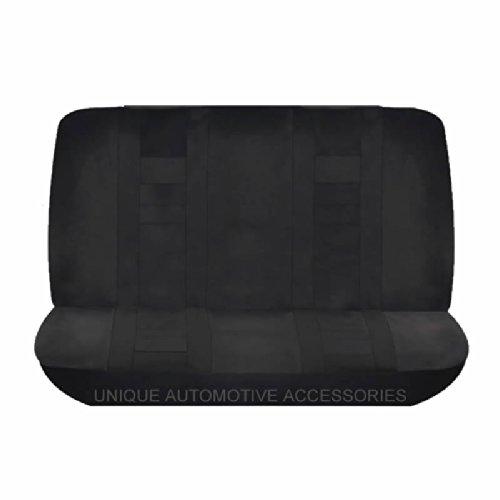 10-pc-Star-Wars-Darth-Vader-Black-Front-Bench-Seat-Covers-Rubber-Floor-Mats-Set-0-2