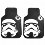 10pc-Star-Wars-Stormtrooper-Front-Bench-Seat-Covers-Rubber-Mats-Steering-Cover-0-0
