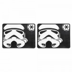10pc-Star-Wars-Stormtrooper-Front-Bench-Seat-Covers-Rubber-Mats-Steering-Cover-0-1