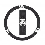 10pc-Star-Wars-Stormtrooper-Front-Bench-Seat-Covers-Rubber-Mats-Steering-Cover-0-3