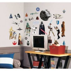 10x18-Star-Wars-Classic-Peel-Stick-Wall-Decals-0