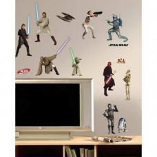 10x18-Star-Wars-Episodes-1-3-Peel-Stick-Wall-Decals-0