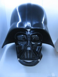 11-Star-Wars-Darth-Vader-Fiber-Glass-Helmet-Cosplay-Costume-Prop-Replica-0