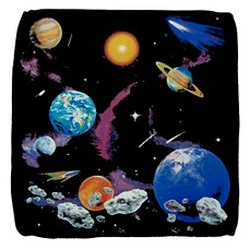 13-Inch-6-Sided-Cube-Ottoman-Solar-System-And-Asteroids-0