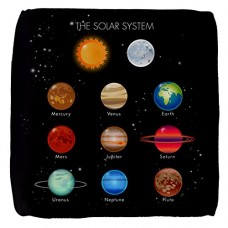 18-Inch-6-Sided-Cube-Ottoman-Solar-System-Sun-Moon-and-Planets-0