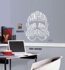 18x20-Star-Wars-Typographic-Clone-Trooper-Peel-and-Stick-Giant-Wall-Decal-0