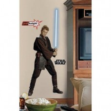18x40-Star-Wars-Episodes-1-3-Anakin-Peel-Stick-Giant-Wall-Decal-0