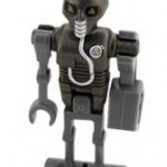 2-1B-Medical-Droid-LEGO-Star-Wars-Minifigure-Approximately-2-Inches-Tall-0