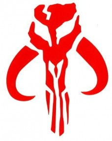 2-Pack-Star-Wars-Red-Decal-Mandalorian-Skull-Boba-Fett-Red-Sticker-Vinyl-Color-Red-4-X-5-Inch-Vinyl-Decal-0