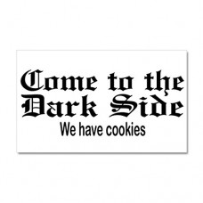 20-x-12-Wall-Vinyl-Sticker-Come-to-the-Dark-Side-We-Have-Cookies-0