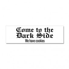 20-x-6-Wall-Vinyl-Sticker-Come-to-the-Dark-Side-We-Have-Cookies-0
