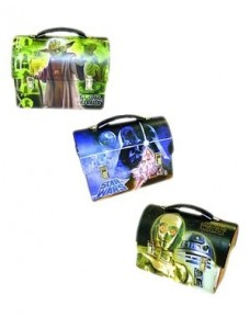 2010-Star-Wars-Large-Workmans-Carry-all-Styles-Vary-0