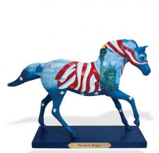 2013-Enesco-the-Trail-of-Painted-Ponies-Freedom-Reigns-Pony-Figurine-1E0313-0