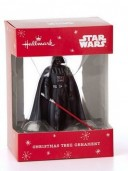 2014-Hallmark-Star-Wars-Darth-Vader-Christmas-Tree-Ornament-1HCM5738-0