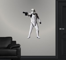 24-Stormtrooper-Storm-Trooper-from-Star-Wars-Wall-Graphic-Decal-Sticker-Home-Game-Kids-Room-Garage-Man-Cave-Decor-NEW-0