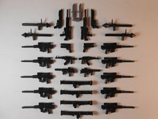 30-Guns-for-Lego-Minifigures-0