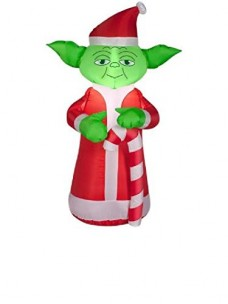 35-Inflatable-Yoda-Star-Wars-with-Candy-Cane-Christmas-Outdoor-Yard-Art-0