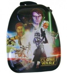 3D-18in-Tin-Star-Wars-Clone-Wars-Tote-Box-Clone-Wars-Box-0