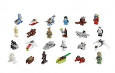 75023-Star-Wars-2013-Advent-Calendar-0