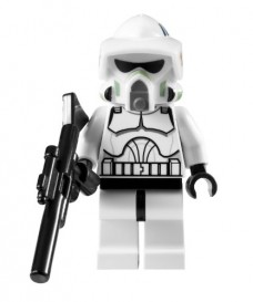 ARF-Trooper-LEGO-Star-Wars-Minifigure-0