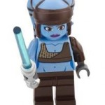 Aayla-Jedi-Knight-LEGO-Star-Wars-Minifigure-0