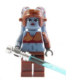 Aayla-Secura-Custom-Figures-made-from-Genuine-LEGO-Minifigure-Elements-0