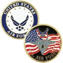 Air-Force-Military-Branch-Challenge-Coin-Colorized-with-Raised-Details-0