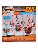 American-Greetings-Star-Wars-Rebels-Hanging-Party-Decorations-Party-Supplies-0-0