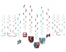 American-Greetings-Star-Wars-Rebels-Hanging-Party-Decorations-Party-Supplies-0