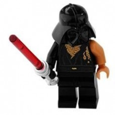 Anakin-Skywalker-Battle-Damaged-Darth-Vader-LEGO-Star-Wars-Minifigure-0