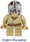Anakin-Skywalker-Lego-Star-Wars-Minifigure-0