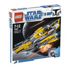 Anakins-Jedi-Starfighter-Lego-Star-Wars-0