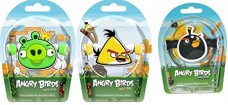 Angry-Birds-In-Ear-Tweeters-Headphone-Earbuds-Assortment-Pack-0