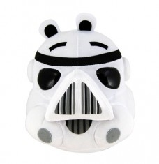 Angry-Birds-Star-Wars-8-Plush-Storm-Trooper-0