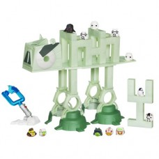 Angry-Birds-Star-Wars-AT-AT-Attack-Battle-Game-0