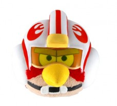 Angry-Birds-Star-Wars-Bird-Luke-5-Plush-with-Sound-and-Helmet-0