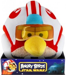 Angry-Birds-Star-Wars-Bird-Luke-8-Plush-with-Sound-and-Helmet-0