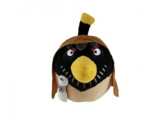 Angry-Birds-Star-Wars-Bird-Obi-Wan-5-Plush-with-Sound-0