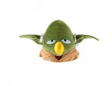 Angry-Birds-Star-Wars-Bird-Yoda-5-Plush-with-Sound-0