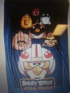 Angry-Birds-Star-Wars-Blanket-0