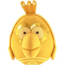 Angry-Birds-Star-Wars-C3PO-16-Plush-with-Sound-0