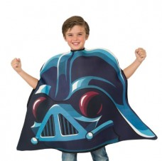 Angry-Birds-Star-Wars-Darth-Vader-Childs-Costume-Tunic-One-Size-0