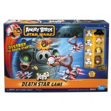 Angry-Birds-Star-Wars-Fighter-Pods-Jenga-Death-Star-0