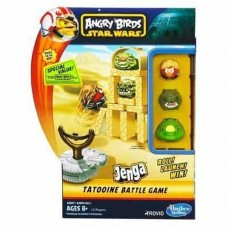 Angry-Birds-Star-Wars-Fighter-Pods-Jenga-Tatooine-Battle-Game-0
