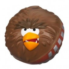 Angry-Birds-Star-Wars-Foam-Flyers-Chewbacca-Bird-Flyer-0