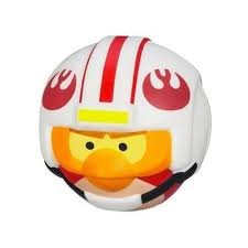 Angry-Birds-Star-Wars-Foam-Flyers-Luke-Skywalker-Bird-Flyer-0