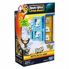 Angry-Birds-Star-Wars-Jenga-Hoth-Battle-Game-0