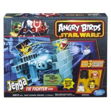 Angry-Birds-Star-Wars-Jenga-Tie-Fighter-Game-0