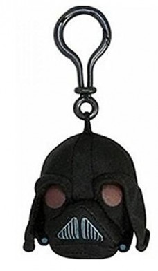 Angry-Birds-Star-Wars-Plush-Backpack-Clip-Darth-Vader-0